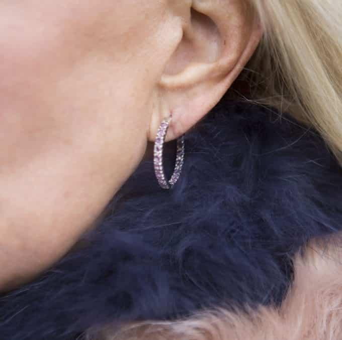 Juwelo Gemstones
