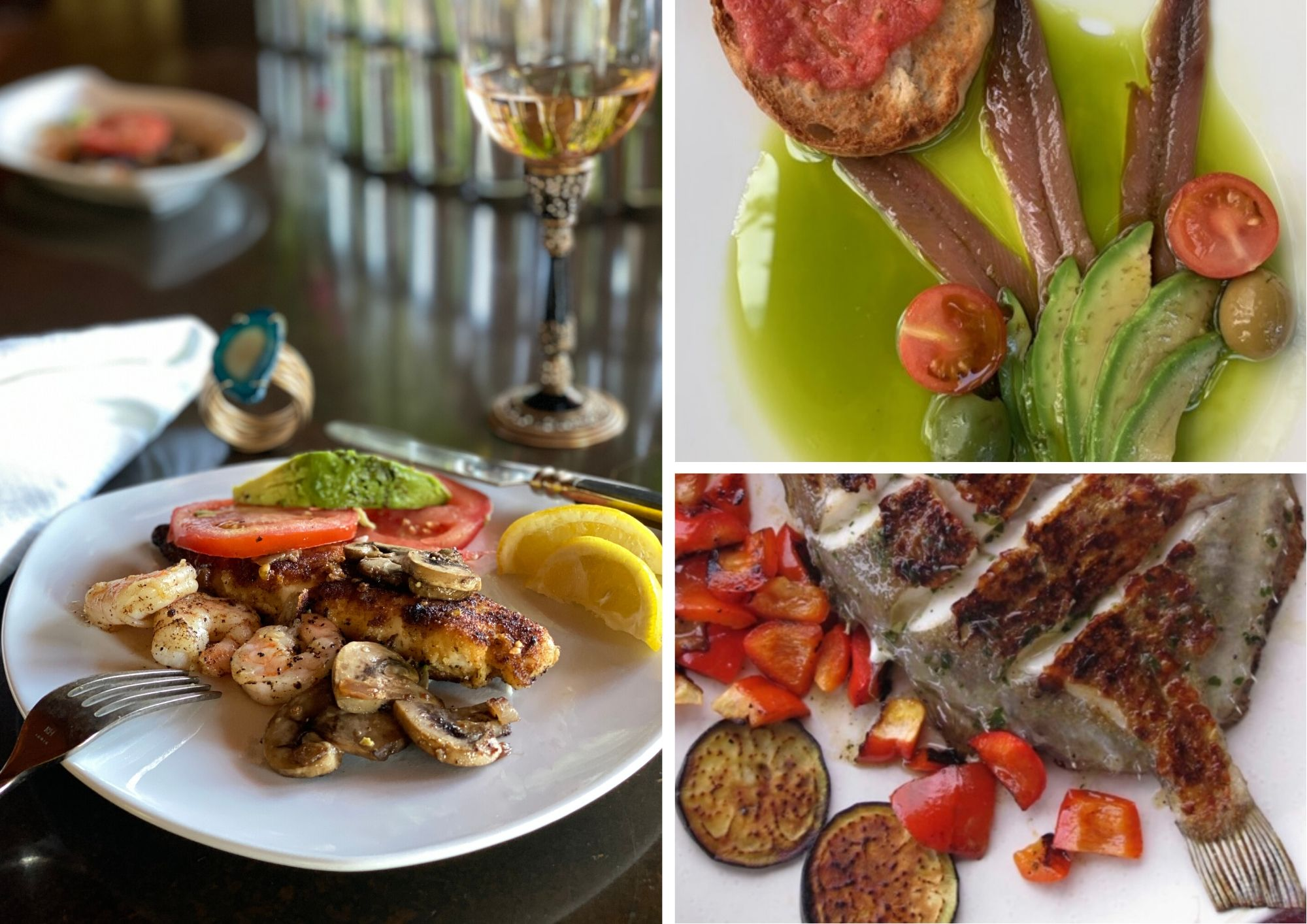 Eating-Pescatarian-Diet-Style-Beyond-Age-Lifestyle-Blogger