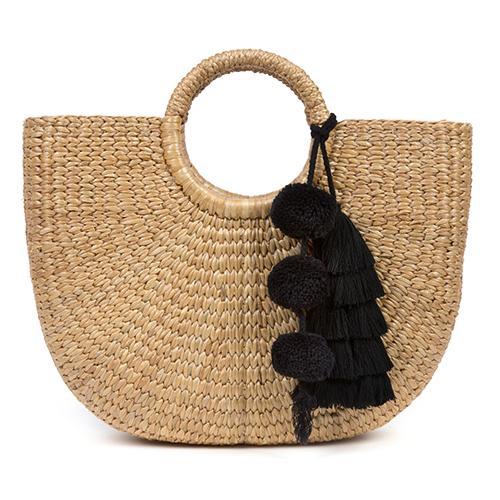Style-Beyond-Age-Basket-Tassel-Pom