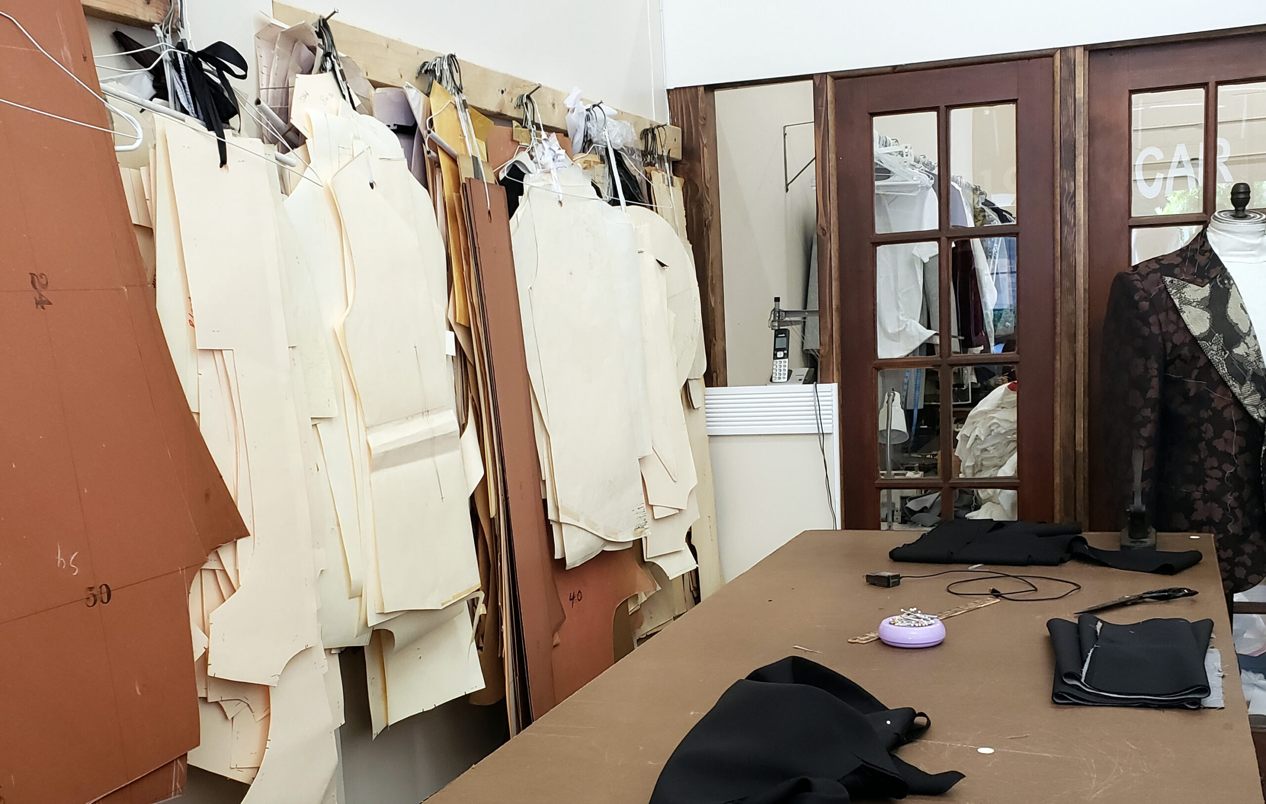tailor_shop_los_angeles