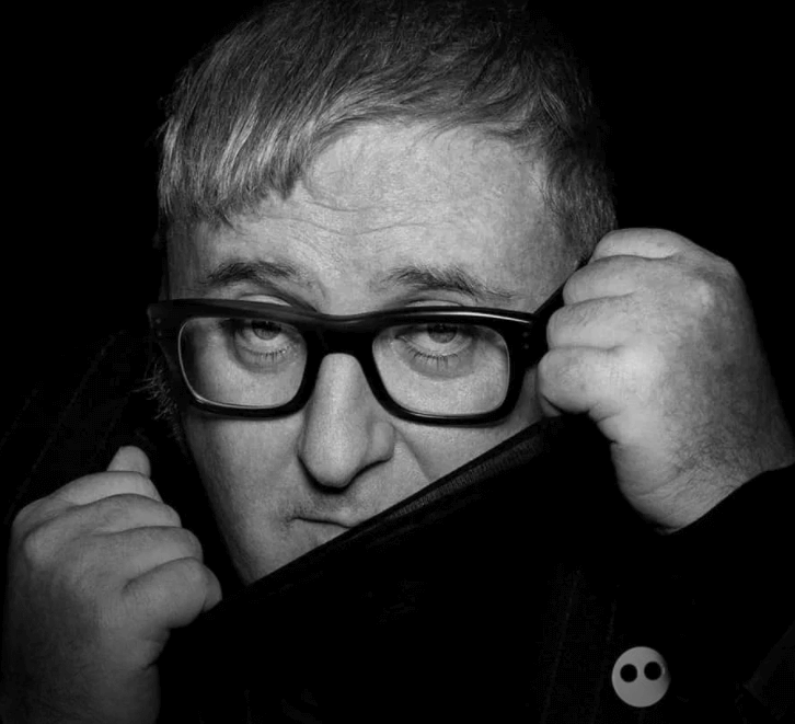 Alber Elbaz, innovator in sustainable fashion