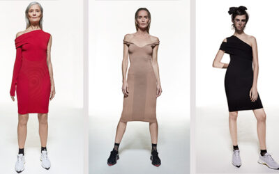 Alber Elbaz's Groundbreaking Contribution to Sustainable Fashion